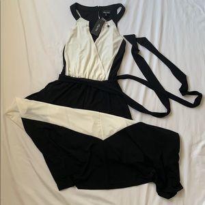 City Chic women's dress